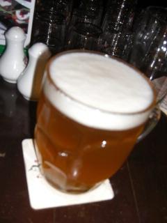 20081031 The Londoner Brew Pub 5