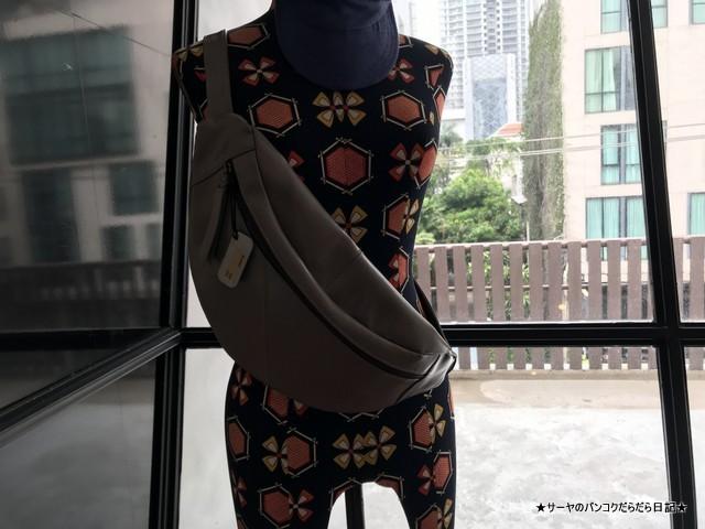 mujina ordermade shoes バンコク オーダーメイド 革靴 (5)