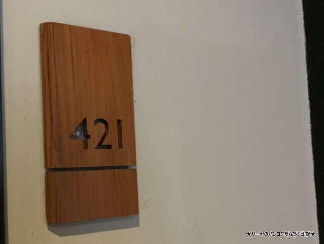 3 room (2)