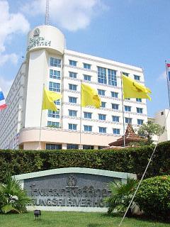 20060511 AYUTTHAYA HOTEL 1