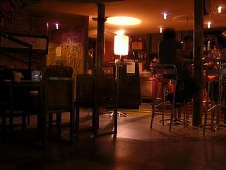 20080324 cafe democ 3