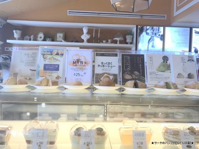 Bakeawish bangkok sweets Cake (6)