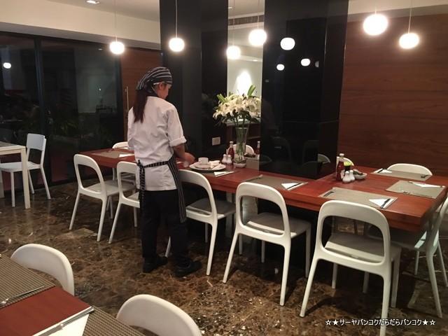 S33 hotel bangkok 便利 (6)