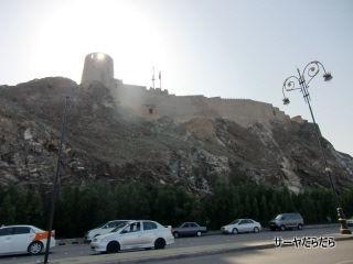 20120103 Mutrah 6