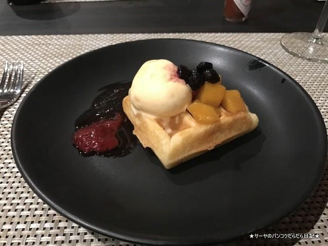 02 la villa restaurant italian カオラック (6)