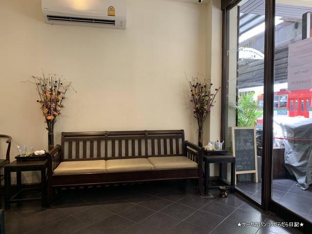B'Blossom Massage & Spa (ビーブロッサムマッサージ&スパ ) (7)