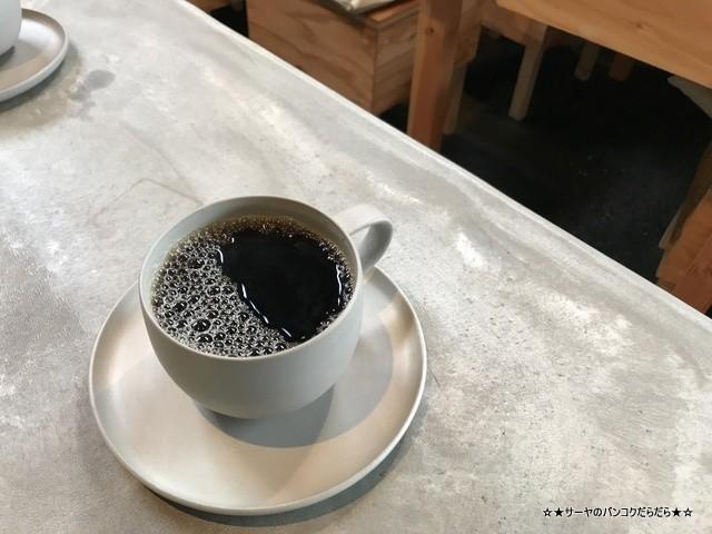 COBUKE COFFEE 小深コーヒー 千葉 四街道 (8)