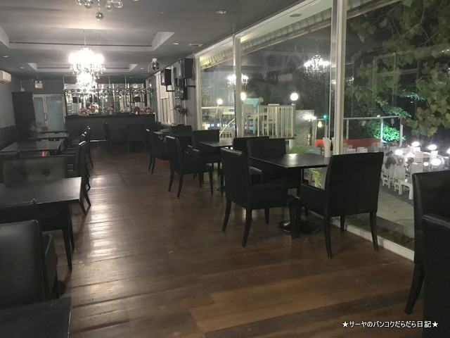 0 Bali Hai Sunset Restaurant (1)