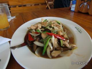 20120406 dinner 6
