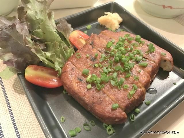 鮨 郷土居酒屋 三陸 - Sanriku Sushi Kyodoizakaya (5)