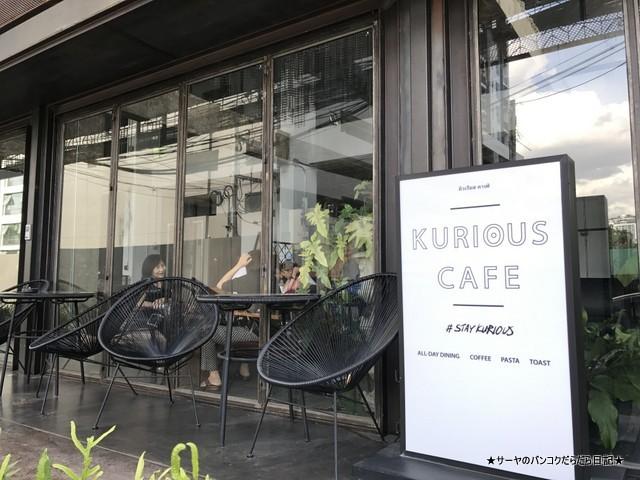 04 kurios cafe bangkok おしゃれ カフェ (2)