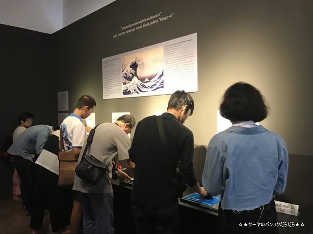 bangkok national museum バンコク国立博物館 (20)