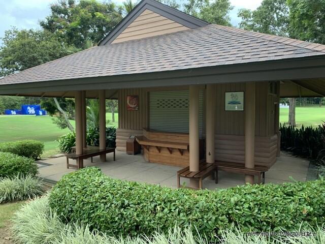 サンティブリー  Santiburi Country Club Chiangrai (24)