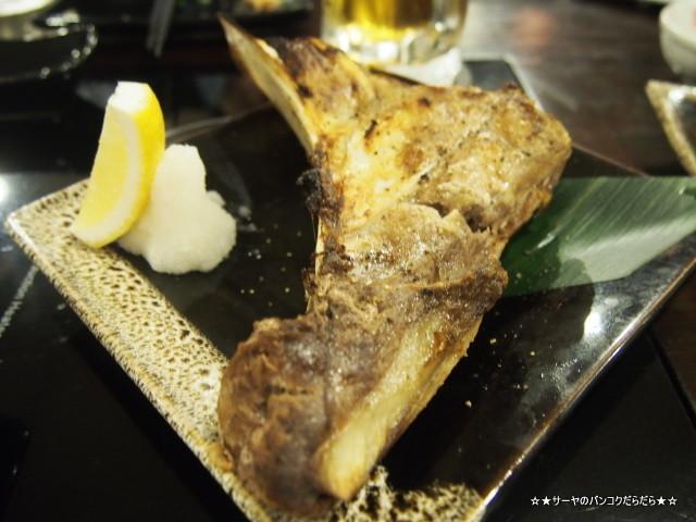 なぎや バンコク ぷらカノン (8)