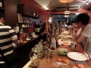 20120831 ぶってぃ 2