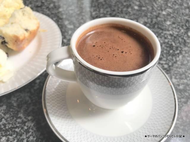 Chocolate buffet bangkok バンコク チョコレート スコータイ (24)