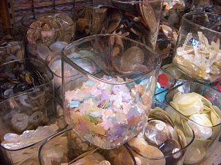 20070921 Iyada Shop 3