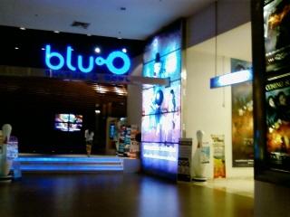 20080915 blu-O 1
