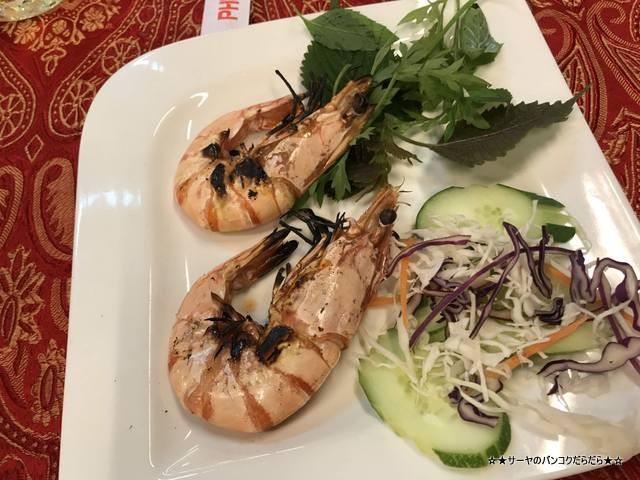 Phu quoc oi restaurant うに フーコック night market (13)