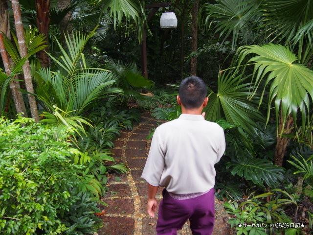00 Pimalai Hotel Krabi thailand (4)