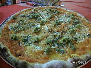 Caruso Italian Restaurant 3