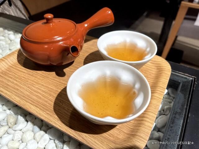 京都宇治茶寮 Kyoto Uji Saryo bangkok (4)
