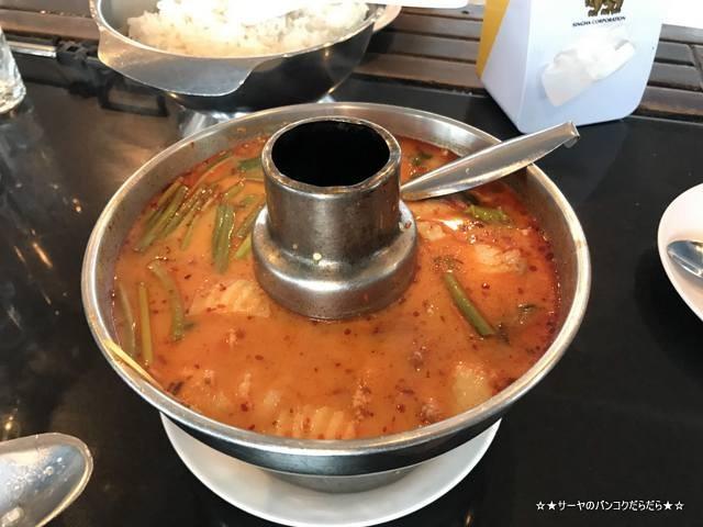 Moom Aroi Nakluea seafood パタヤ (6)