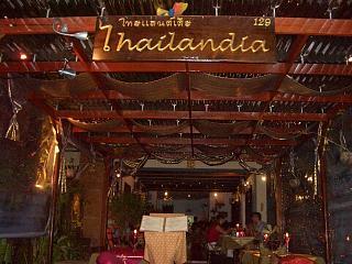 1103 Thailandia 1