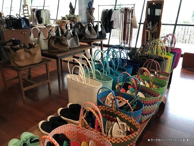 mujina ordermade shoes バンコク オーダーメイド 革靴 (4)