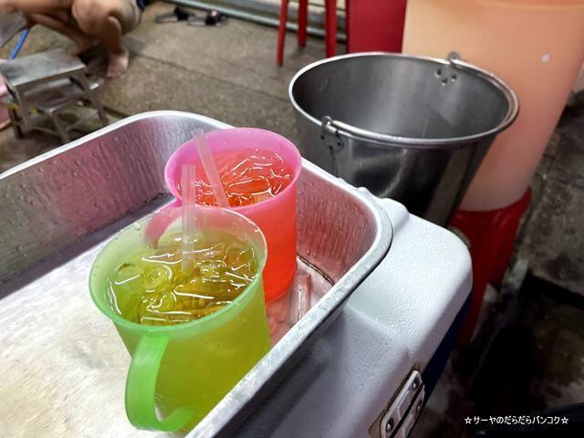 Jek Pui Curry Rice ジェックプイカレーライス (6)