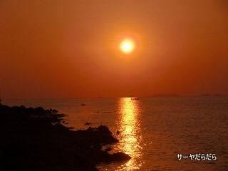 20120404 lipe island 10
