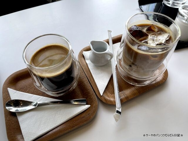 D'ARK Iconsiam - Comfort food & Specialty Coffee (3)