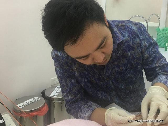 zukoi clinic ポー先生 (2)