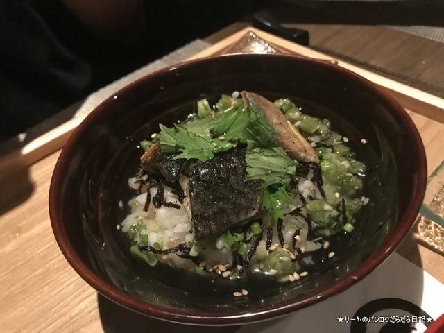 COCORO Japanese トンロー 接待 日本料理 和食 (21)