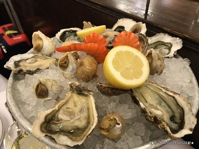 10 seafood restaurant terminus  nord (4)