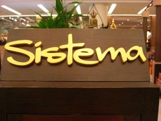 20090327 SISTEMA 1