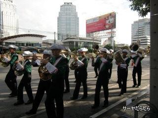 20101003 vertical marathon 3