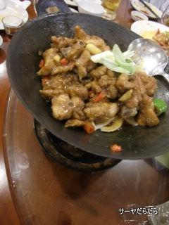 20110730 Peking Restaurants 11