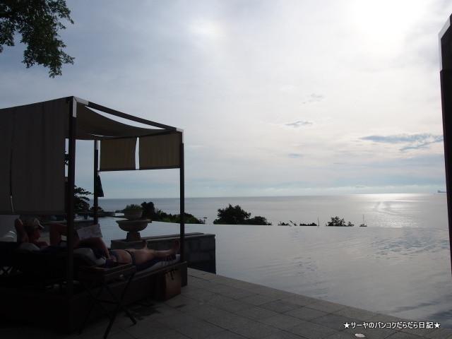 00 Pimalai Hotel Krabi thailand (17)