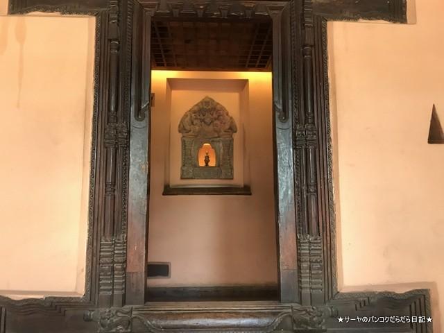 patan パタン タルバール広場 世界遺産 (12)