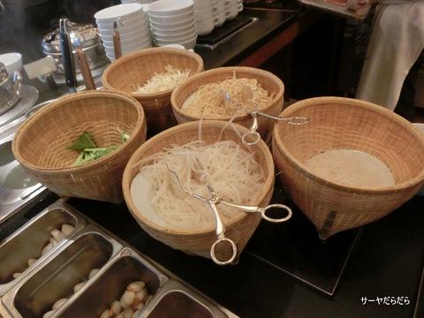 Marriott Cafe 4