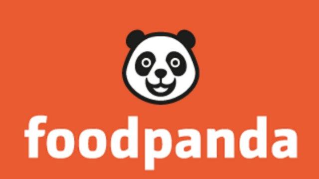 フードパンダ FOODPANDA