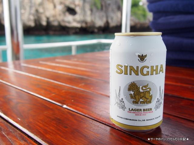 04 island trip pimalai krabi (7)