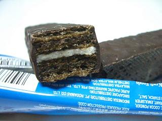 20070419 OREO WaferSticks 2