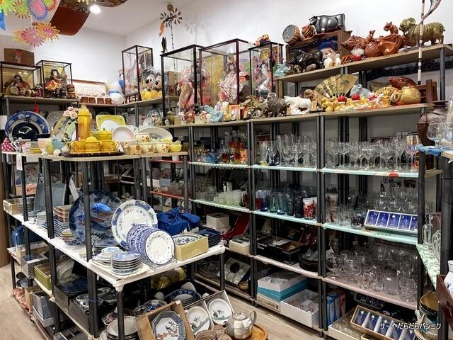 taikii shop bangkok EIGHT THONGLOR トンロー (4)