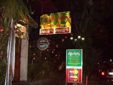 20060109 ana garden