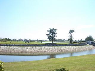 20060114 Thanont Golf View & Sports Club 2