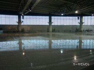 201101010 ESPLANADE 8