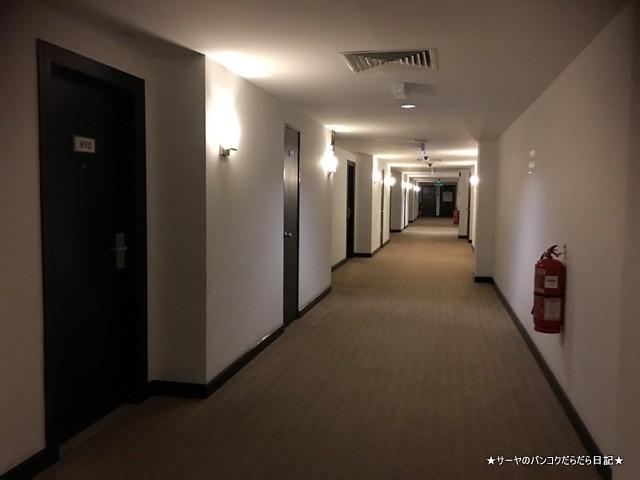11 HOTEL KK (3)