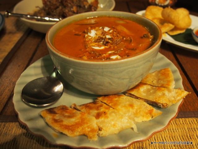06 Thai restaurant Pimalai krabi (6)